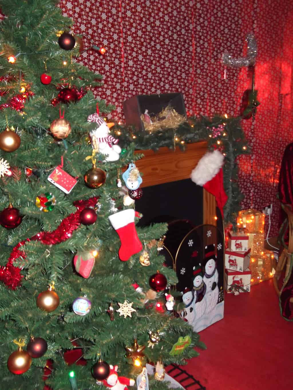 christmas-2011_1