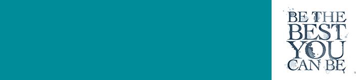 Scoil an Spioraid Naoimh Logo