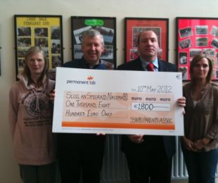 photo-presenting-cheque-may-2012