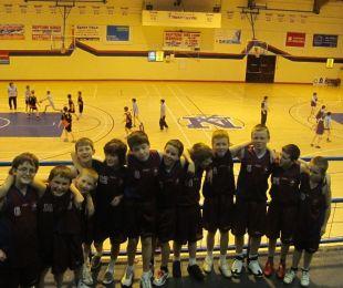 school-team-champions